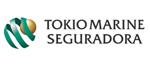 Logo-Tokio-Marine-Seguradora-300x294