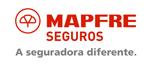 Logo-marca-da-mapfre