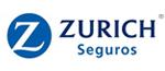 ZURICH_SEGUROS__inc_3