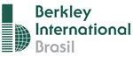berkley-600x323