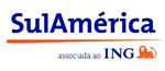sul_america_seguros_logo2