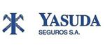 yasuda_seguros
