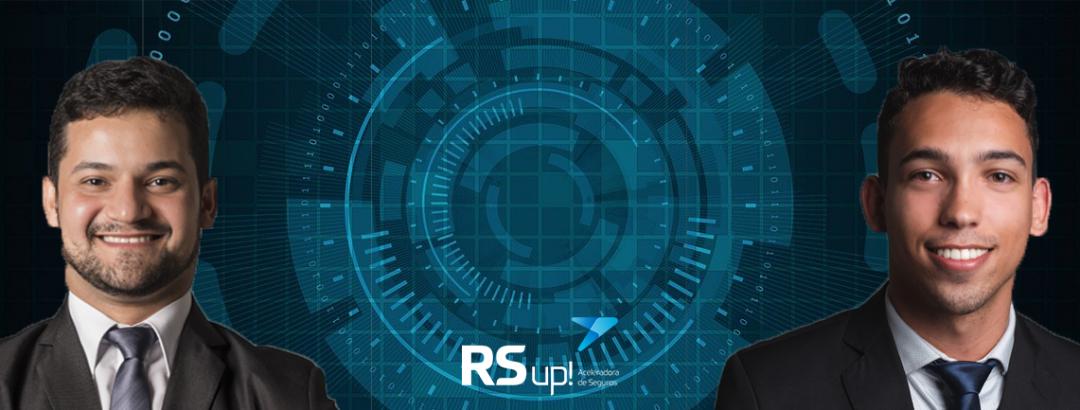 tecnologia-rsup-pm